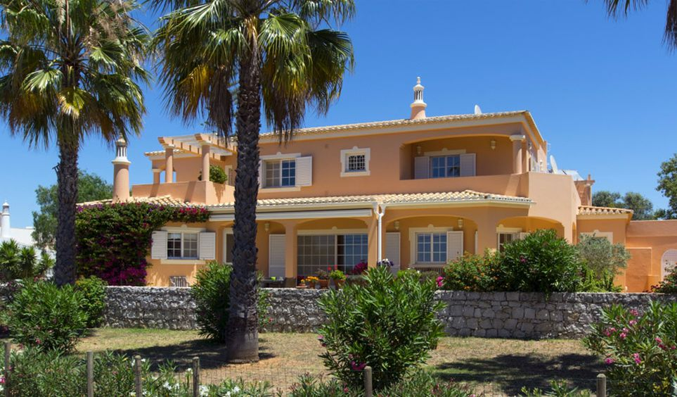 Portugal Bed And Breakfast For Sale