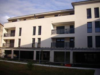Appartement 3 pièces 58,68 m2