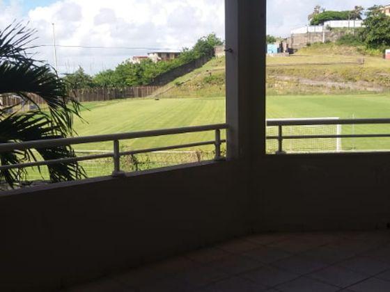 Location appartement 3 pièces 67,68 m2