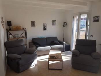 Maison 8 pièces 164 m2