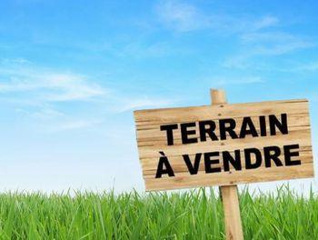 terrain à Cerneux (77)