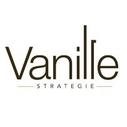 Vanille Immobilier Ltd