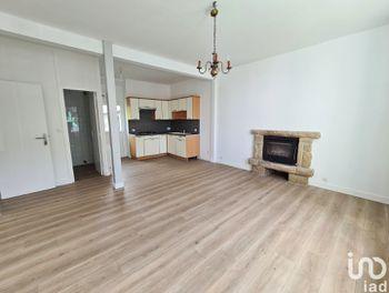 appartement à Telgruc-sur-Mer (29)