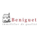 Agence Beniguet