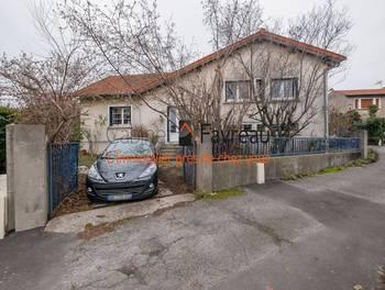 Maison 6 pièces 134,65 m2
