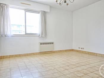 Studio 20,18 m2