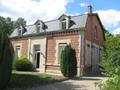 Maison 7 pièces 183 m² env. 262 800 € Chalons-en-champagne (51000)