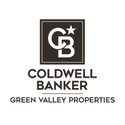 Coldwell Banker® Green Valley Properties