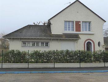 maison à Franconville (95)