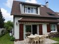 Maison 6 pièces 120 m² env. 349 000 € Chelles (77500)