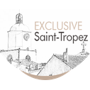 EXCLUSIVE SAINT TROPEZ