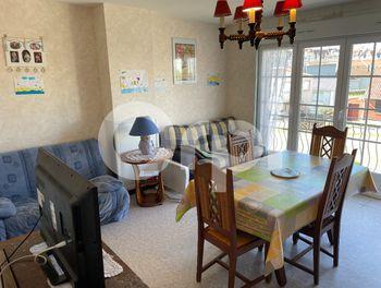 appartement à Stella (62)