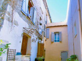 Appartement Roquebrune-sur-Argens