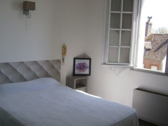Vente maison 29 pièces 380 m2