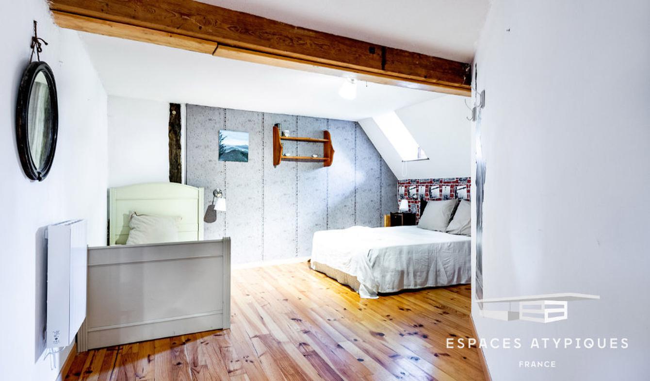 Maison Marmoutier