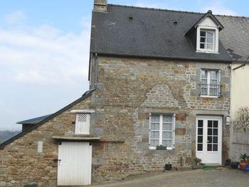 maison à Tremblay (35)