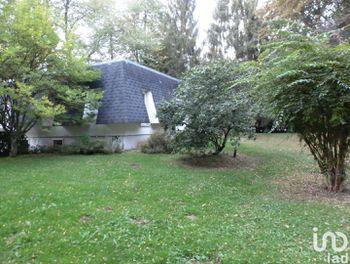 maison à Villers-sur-Coudun (60)