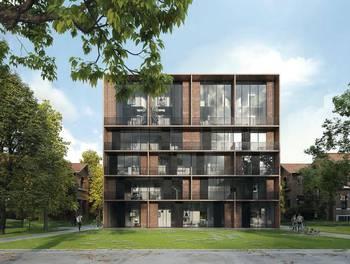 Maison 3 pièces 79,37 m2