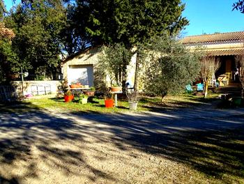 Villa 3 pièces 100 m2