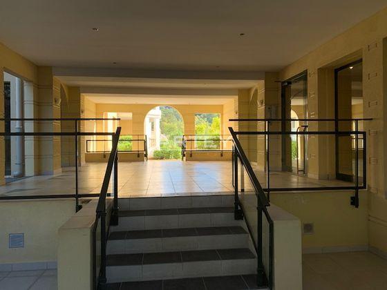 Location appartement 3 pièces 78,7 m2