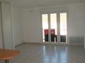 location Appartement Saint-Michel-sur-Orge