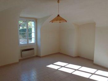 appartement à Meyrannes (30)