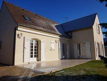 Maison 190 m2
