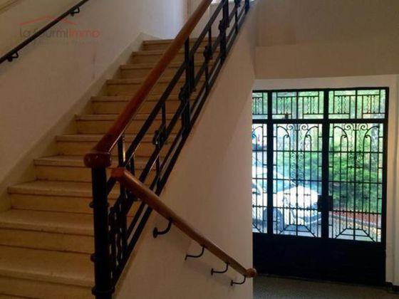 Vente maison 36 pièces 865 m2
