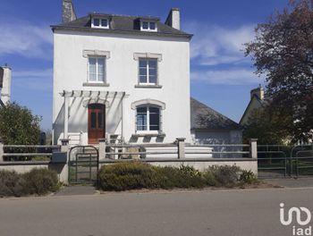 maison à Gouézec (29)