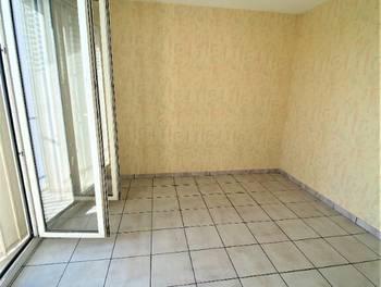 Appartement 5 pièces 74,2 m2