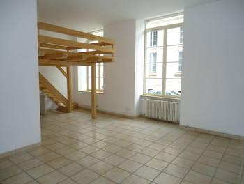 Studio 49,78 m2