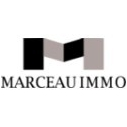 Marceau Immo
