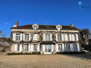 propriété à Vétheuil (95)
