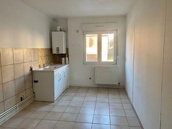 appartement à Fameck (57)