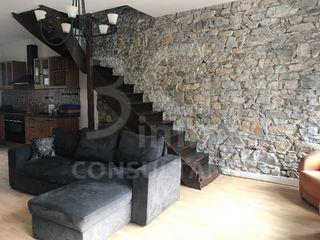 Maison Argis (01230)