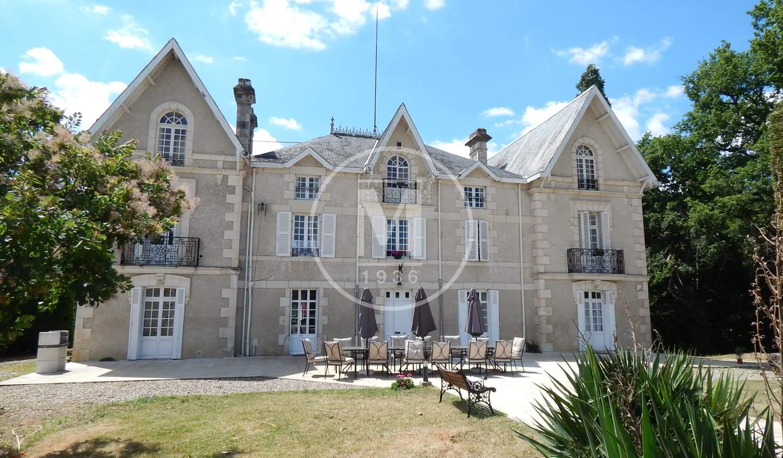 Manor Journet