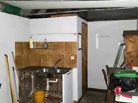 Vente divers 2 pièces 78 m2