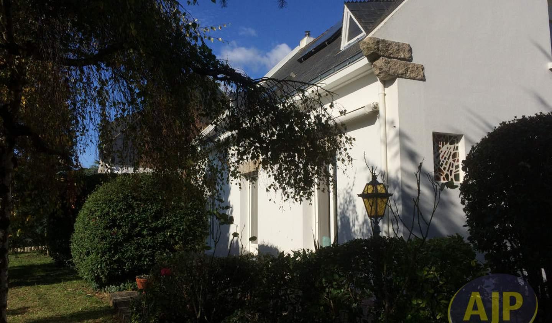 House Saint Nazaire