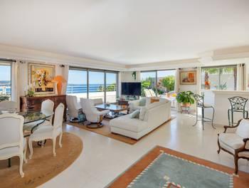 Appartement 4 pièces 190,32 m2