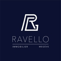 EURL GEOFFREY RAVELLO IMMOBILIER
