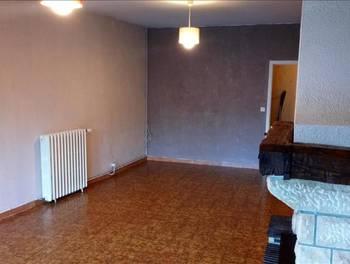 Maison 4 pièces 191 m2