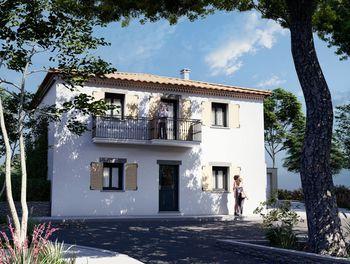 appartement à Boujan-sur-Libron (34)