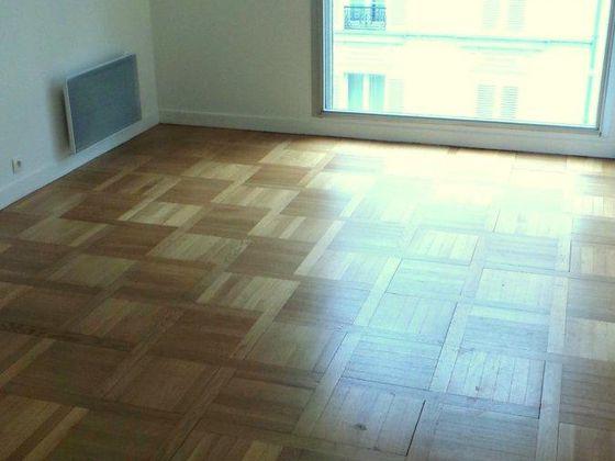Location appartement 4 pièces 93,2 m2