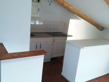 appartement à Orange (84)
