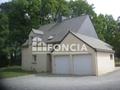 Maison 5 pièces 92 m² Bains-sur-Oust (35600) 139900€