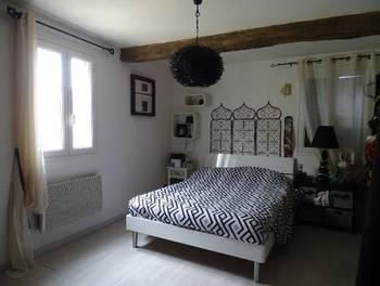 Maison 4 pièces 82,3 m2