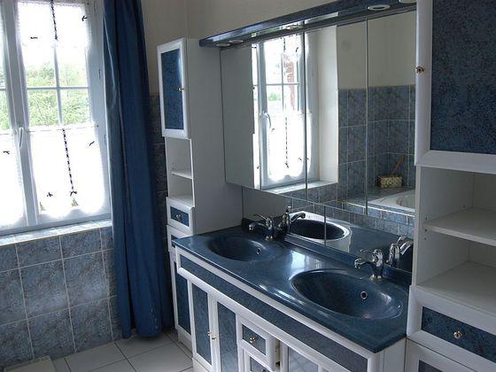 Vente propriété 4 pièces 160 m2