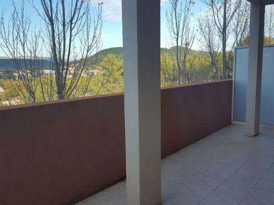 Vente appartement 2 pièces 33,2 m2