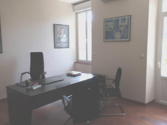Vente appartement 7 pièces 118 m2