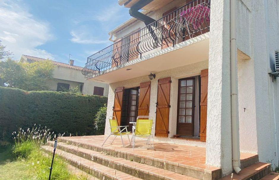 Vente maison 5 pièces 112 m² à Juvignac (34990), 362 000 €